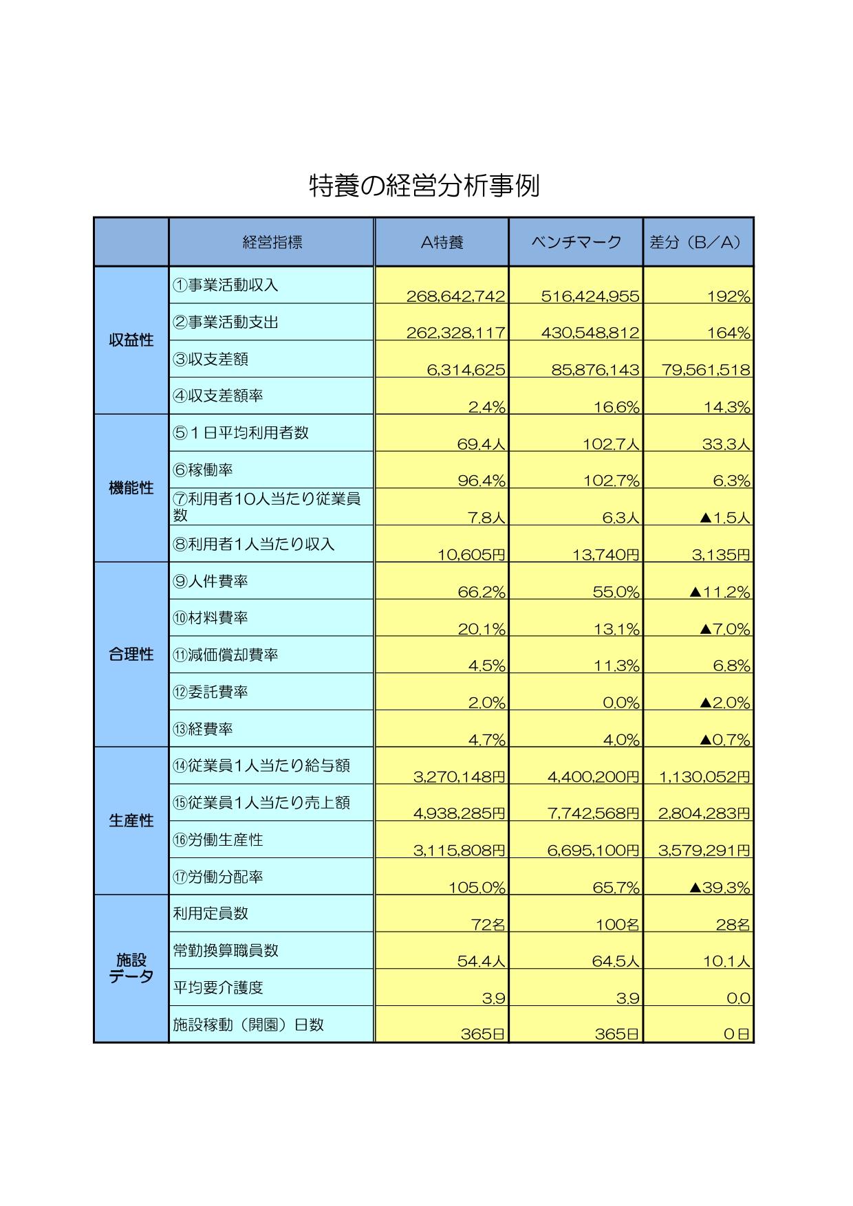 特養の経営分析事例_page-0001