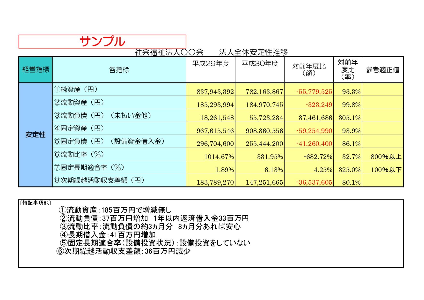 ①法人全体貸借経営分析_page-0001